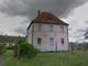 Mieszkanie na sprzedaż - Bukowo, Polanów (Gm.), Koszaliński (Pow.), 78,15 m², 49 667 PLN, NET-1522