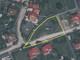 Działka na sprzedaż - Kolbuszowa, Kolbuszowa (gm.), Kolbuszowski (pow.), 1373 m², 12 234 PLN, NET-1476