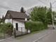 Dom na sprzedaż - Staffa Brynów, Brynów-Osiedle Zgrzebnioka, Katowice, 51,7 m², 98 925 PLN, NET-1336