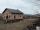 Dom na sprzedaż - Pogodna Pietrzykowice, Łodygowice (gm.), Żywiecki (pow.), 256 m², 303 334 PLN, NET-1269