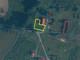 Działka na sprzedaż - Bartki, Dąbrówno (Gm.), Ostródzki (Pow.), 600 m², 2814 PLN, NET-1543