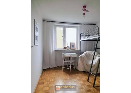 Pokój do wynajęcia - Dereniowa Ursynów, Warszawa, 12 m², 1000 PLN, NET-133881