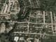 Działka na sprzedaż - Gumińskiego Bielany, Legnica, 1015 m², 250 000 PLN, NET-FCS-DS-105