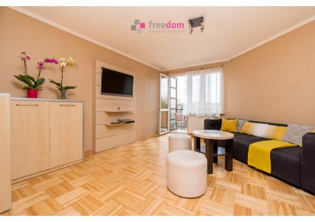 Mieszkanie na sprzedaż - Aleksandra Kamińskiego Tarchomin, Białołęka, Warszawa, 131,2 m², 595 000 PLN, NET-11614/3685/OMS