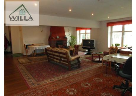 Dom na sprzedaż - Stare Bogaczowice, Wałbrzyski, 444 m², 548 000 PLN, NET-WIL-DS-2183