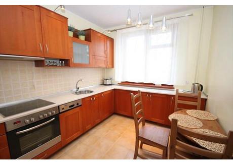 Mieszkanie do wynajęcia - Świebodzice, Świdnicki, 48 m², 1550 PLN, NET-JMD-MW-123