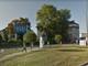 Mieszkanie na sprzedaż - Kotlarska Kraków-Śródmieście, Śródmieście, Kraków, 21 m², 191 000 PLN, NET-510