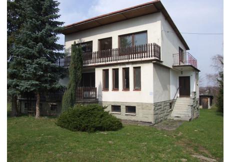 Dom na sprzedaż - Ustroń, Cieszyński (pow.), 155 m², 345 000 PLN, NET-170
