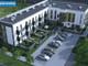 Mieszkanie na sprzedaż - ks. Zdzisława Bernata Rataje, Poznań, 47,2 m², 300 428 PLN, NET-21869
