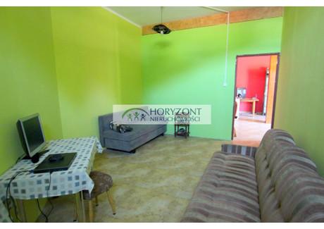 Mieszkanie do wynajęcia - Kosowo, Przodkowo, Kartuski, 49 m², 3000 PLN, NET-80/260/OMW