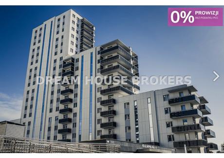 Mieszkanie na sprzedaż - Małopolska Pobitno, Rzeszów, Rzeszów M., 70,76 m², 448 886 PLN, NET-DHB-MS-2416