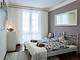 Mieszkanie do wynajęcia - Antoniego Abrahama Śródmieście, Gdynia, 40 m², 2100 PLN, NET-108