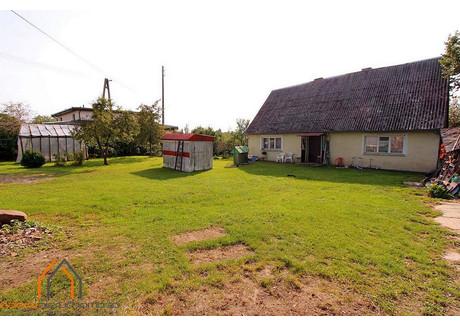 Dom na sprzedaż - Łąkowa Dzierżęcino, Koszalin, 114 m², 350 000 PLN, NET-1306