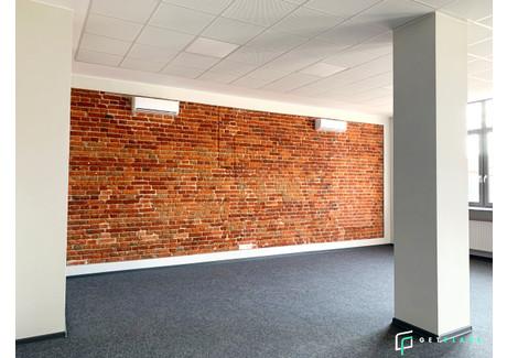 Biuro do wynajęcia - Pl. Jana Kilińskiego Zgierz, Zgierski (pow.), 115 m², 4262 PLN, NET-15