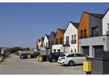 Dom na sprzedaż - Radzionków, 139,7 m², 439 000 PLN, NET-10/DWL/ODS-100883
