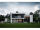 Dom na sprzedaż - Zaleśna Borowina, Konstancin-Jeziorna (gm.), Piaseczyński (pow.), 272 m², 1 899 000 PLN, NET-3119