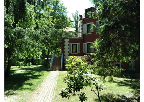 Dom na sprzedaż - Konstancin, Konstancin-Jeziorna (gm.), Piaseczyński (pow.), 460 m², 3 950 000 PLN, NET-3108