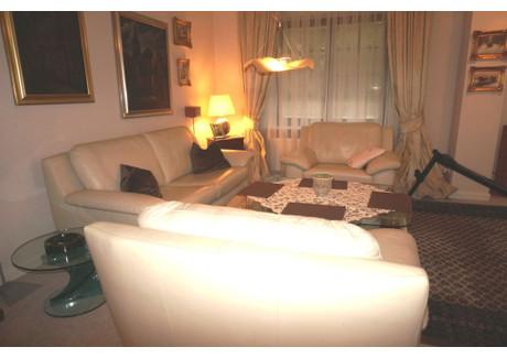 Dom na sprzedaż - Chylice, Konstancin-Jeziorna (gm.), Piaseczyński (pow.), 380 m², 1 700 000 PLN, NET-3148