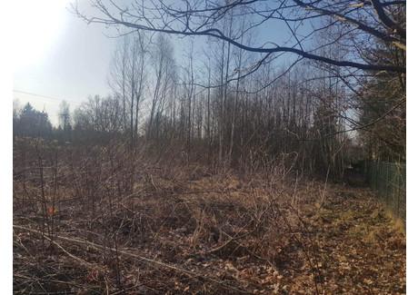 Działka na sprzedaż - Duchnów, Wiązowna (gm.), Otwocki (pow.), 3500 m², 250 000 PLN, NET-G200