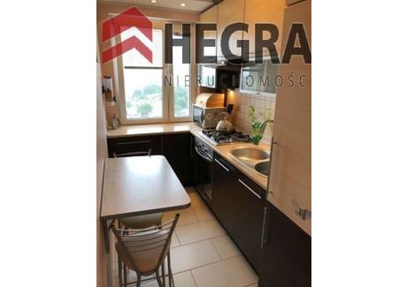 Mieszkanie na sprzedaż - Kapuściska, Bydgoszcz, Bydgoszcz M., 48 m², 263 500 PLN, NET-HEG-MS-111540-1