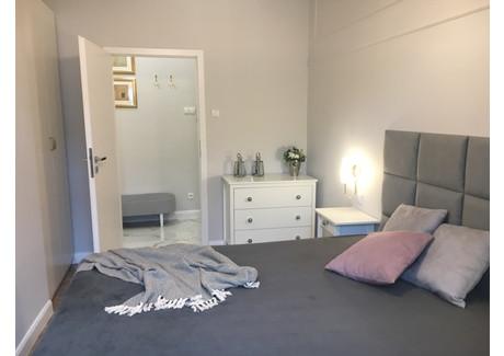 Mieszkanie do wynajęcia - Złota Śródmieście, Warszawa, 37 m², 3850 PLN, NET-518