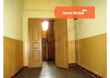 Dom na sprzedaż - Golub-Dobrzyń, 620 m², 250 000 PLN, NET-82339