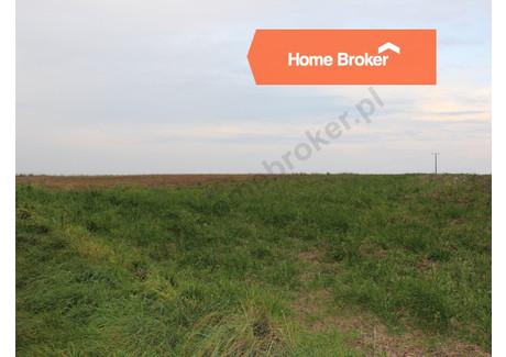 Działka na sprzedaż - Jerzmanowa, 2266 m², 69 999 PLN, NET-284225
