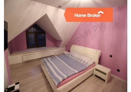 Dom na sprzedaż - Sława, 191,34 m², 1 550 000 PLN, NET-455573