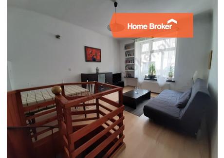 Mieszkanie na sprzedaż - Czechowska Śródmieście, Lublin, 71,34 m², 395 000 PLN, NET-766765