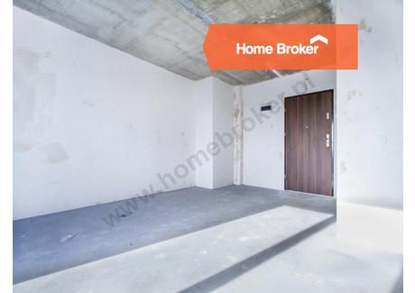 Mieszkanie na sprzedaż - Gabrieli Zapolskiej Kraków-Krowodrza, Kraków, 26,92 m², 215 360 PLN, NET-780323