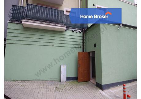Garaż na sprzedaż - Głogów, 553,2 m², 504 000 PLN, NET-790789