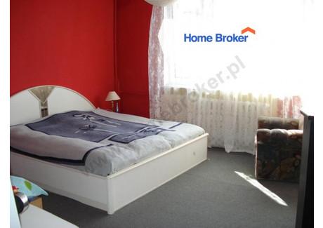 Dom na sprzedaż - Osiedle Morskie, Koszalin, 202 m², 599 000 PLN, NET-184676