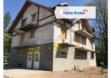 Dom na sprzedaż - Olecko, 493,6 m², 600 000 PLN, NET-766484