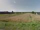 Działka na sprzedaż - Kościuszki Sączów, Bobrowniki, Będziński, 816 m², 74 000 PLN, NET-6518