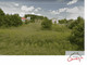 Działka na sprzedaż - Szosowa Strzyżowice, Psary (gm.), Będziński (pow.), 2127 m², 160 000 PLN, NET-7805