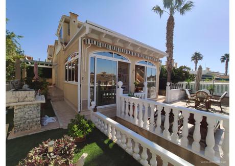 Dom na sprzedaż - Los Altos Torrevieja, Alicante, Walencja, Hiszpania, 60 m², 159 900 Euro (689 169 PLN), NET-IBRMH857