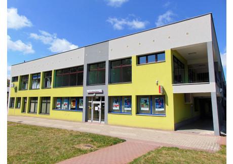 Lokal na sprzedaż - Żołnierzy I Armii Wojska Polskiego Centrum, Chełm, 177 m², 209 000 PLN, NET-14