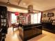 Mieszkanie na sprzedaż - WILLOWA CZĘŚĆ STAREJ SADYBY Sadyba, Mokotów, Warszawa, 111 m², 1 500 000 PLN, NET-1/3