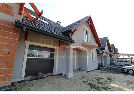 Dom na sprzedaż - Groszowice, Opole, 154 m², 440 000 PLN, NET-7557