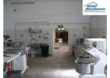 Obiekt na sprzedaż - Unii Europejskiej, Koszalin, 603,7 m², 2 000 000 PLN, NET-1901464
