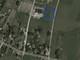 Działka na sprzedaż - Franciszka Kościelniaka Krasowy, Mysłowice, 1320 m², 152 000 PLN, NET-207