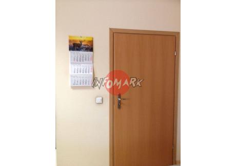 Lokal do wynajęcia - Racibórz, Raciborski, 340 m², 12 300 PLN, NET-940436
