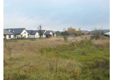 Działka na sprzedaż - Owczarki, Grudziądz, 1505 m², 120 400 PLN, NET-61740285