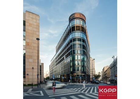 Biuro do wynajęcia - Przeskok Śródmieście Północne, Śródmieście, Warszawa, 327 m², 7031 Euro (30 020 PLN), NET-2870/6201/OLW