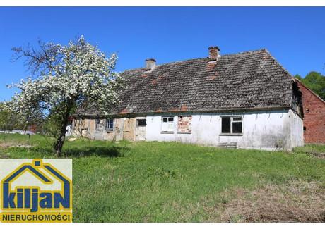 Dom na sprzedaż - Węgorzewo Koszalińskie, Sianów, Koszaliński, 85 m², 170 000 PLN, NET-090900