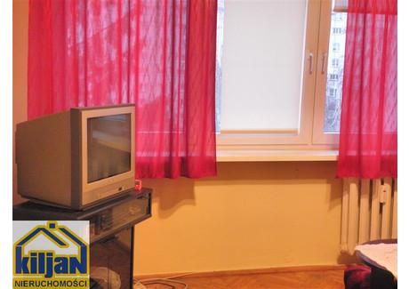 Mieszkanie na sprzedaż - Moniuszki Koszalin, 32,8 m², 162 000 PLN, NET-140828