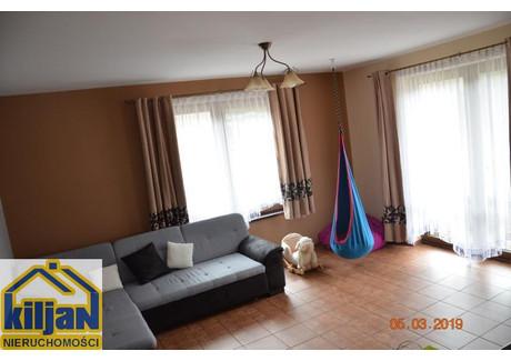 Dom na sprzedaż - Niedalino, Świeszyno, Koszaliński, 167 m², 575 000 PLN, NET-3402475