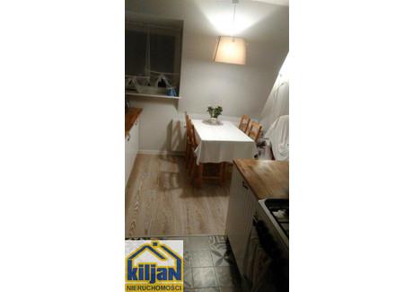Mieszkanie na sprzedaż - Barlickiego Koszalin, 65,69 m², 275 000 PLN, NET-0601129