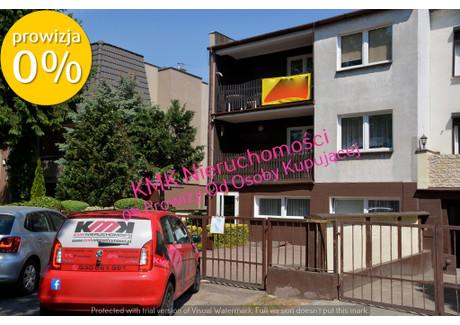 Dom na sprzedaż - Jana Henryka Dąbrowskiego Poznań, 220 m², 634 995 PLN, NET-28/5961/ODS
