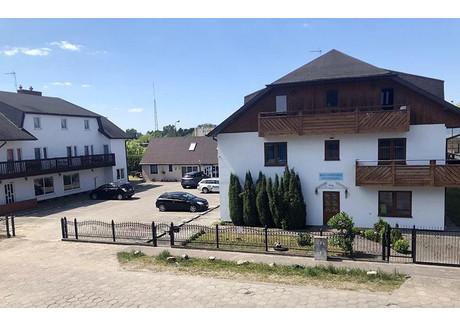 Dom na sprzedaż - Zachodnia, Kołobrzeg, Kołobrzeski, 1400 m², 6 200 000 PLN, NET-14839